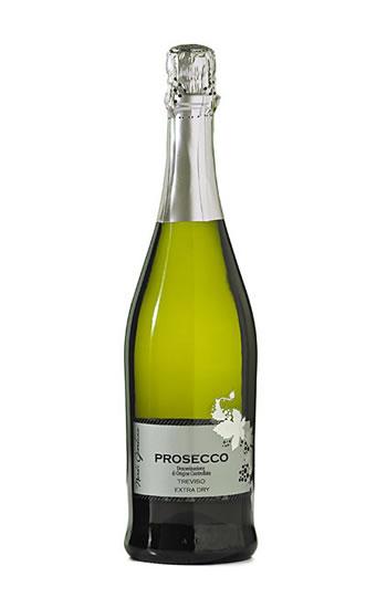 PROSECCO DOC Extra Dry Frizzante